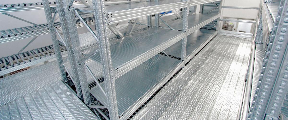 Lager_metalsistem-mezzanines061