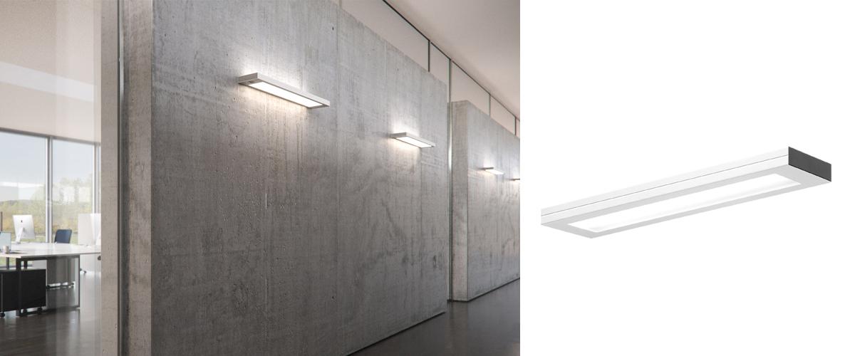 Licht_waldmann-Wand