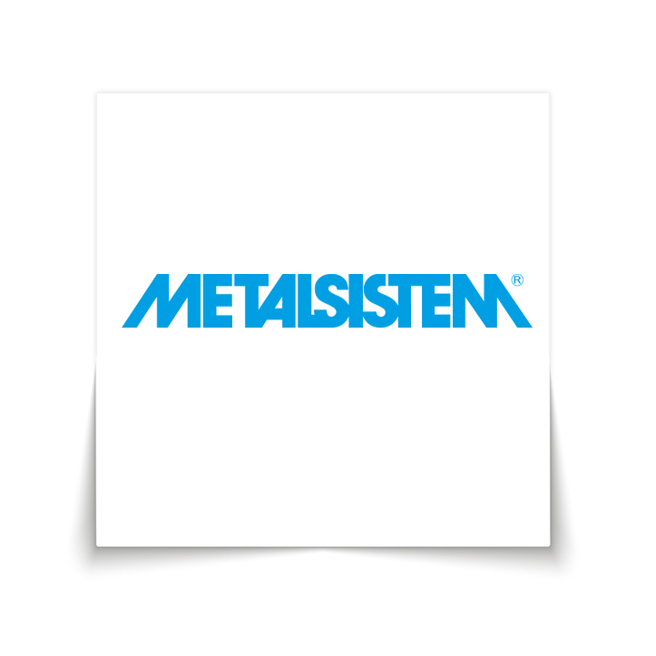 Partner_METALSISTEM