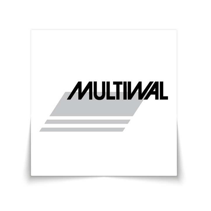 MULTIWAL