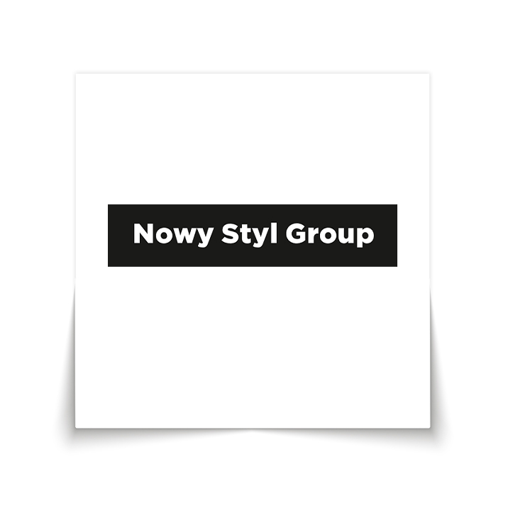 Partner_NowyStylGroup
