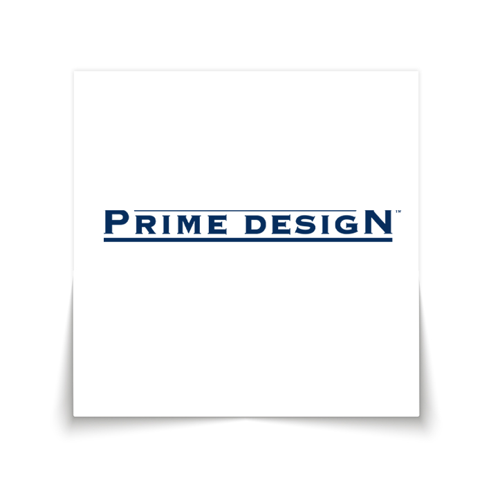 Partner_PRIMEDESIGN
