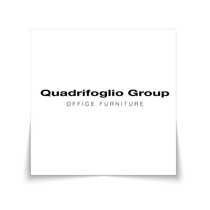 Partner_Quadrifoglio