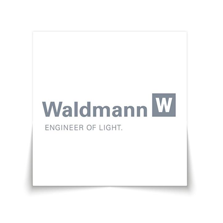 Partner Waldmann