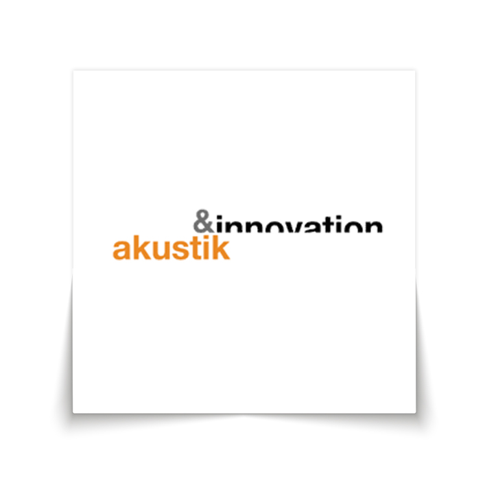 Partner_akustik-innovation