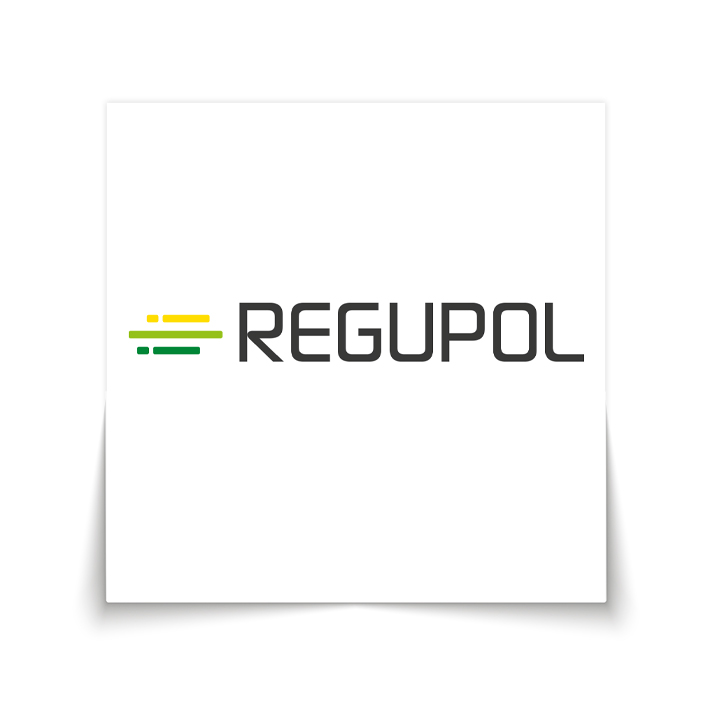 Partner_Regupol