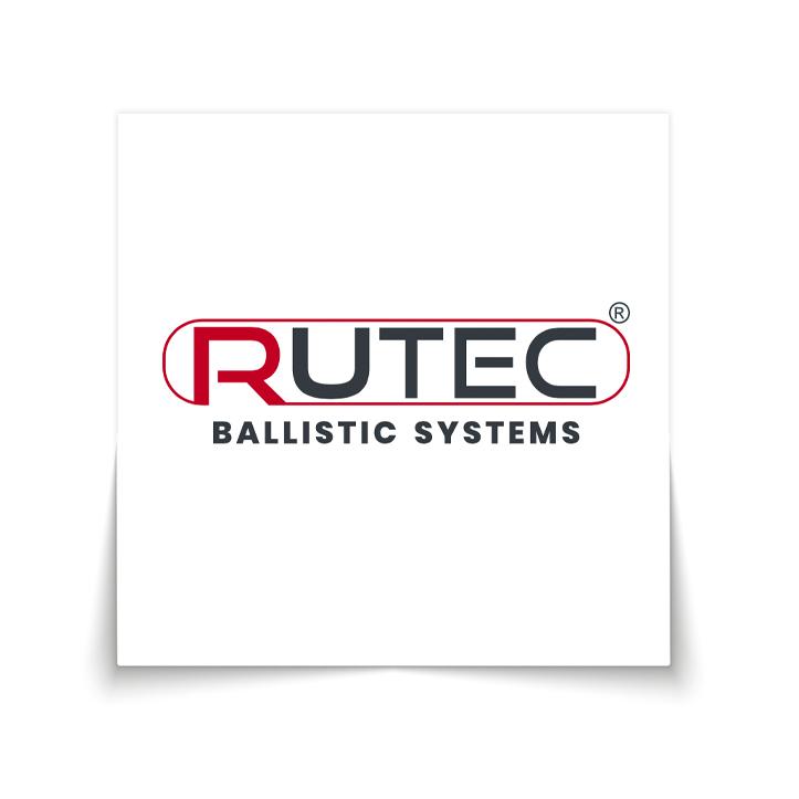 Partner_Rutec